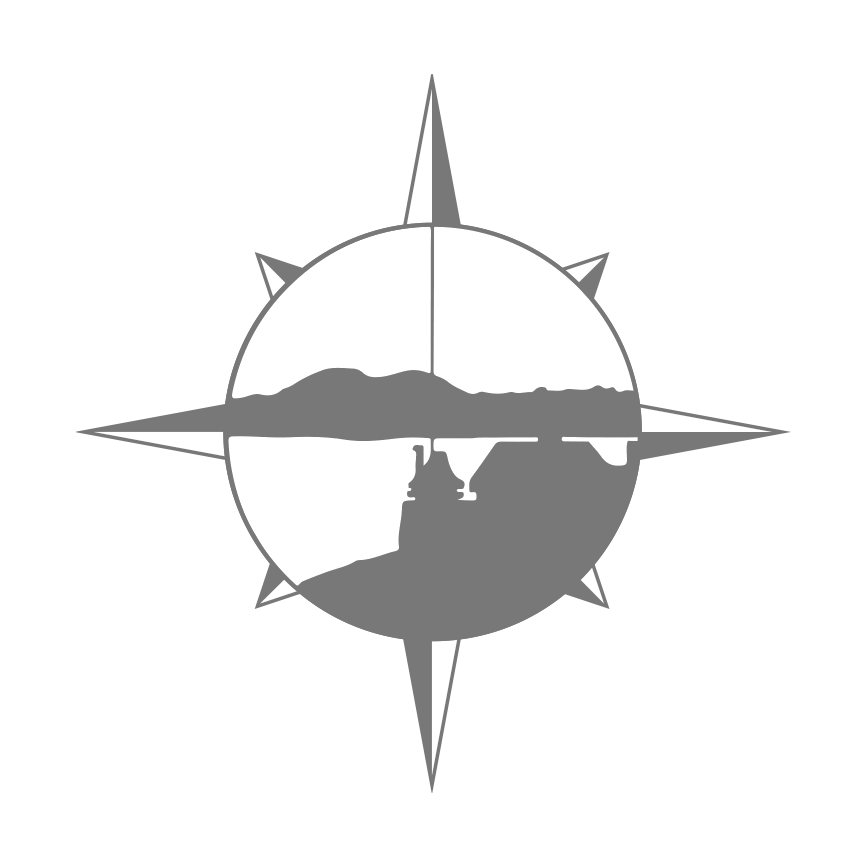 Vinalhaven Chamber Seal